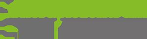 Therapiezentrum Dewald und Hungerberg Logo